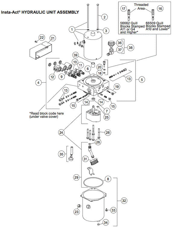 fisher minute mount pump wiring diagram