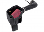 AIRAID AIR INTAKE 201-270