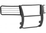 ARIES Grille Guard 4068
