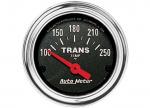 AUTO TRANS OIL TEMPERATURE GAUGE 2552