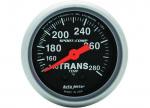 AUTO TRANS OIL TEMPERATURE GAUGE 3351
