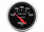 AUTO TRANS OIL TEMPERATURE GAUGE 3357