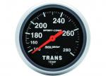 AUTO TRANS OIL TEMPERATURE GAUGE 3451