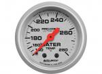 AUTO METER COOLANT TEMPERATURE GAUGE 4331