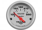 AUTO TRANS OIL TEMPERATURE GAUGE 4357