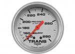 AUTO TRANS OIL TEMPERATURE GAUGE 4451