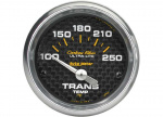 AUTO TRANS OIL TEMPERATURE GAUGE 4757
