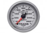 AUTO TRANS OIL TEMPERATURE GAUGE 4957