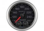 AUTO TRANS OIL TEMPERATURE GAUGE 5658