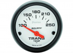 AUTO TRANS OIL TEMPERATURE GAUGE 5757