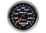 AUTO TRANS OIL TEMPERATURE GAUGE 6157
