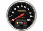 AUTO METER TACHOMETER 6801