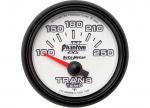 AUTO TRANS OIL TEMPERATURE GAUGE 7549