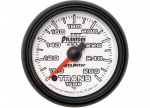 AUTO TRANS OIL TEMPERATURE GAUGE 7557