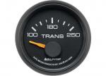 AUTO TRANS OIL TEMPERATURE GAUGE 8349