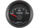 AUTO TRANS OIL TEMPERATURE GAUGE 8449