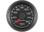 AUTO TRANS OIL TEMPERATURE GAUGE 8457