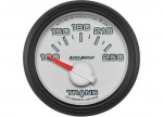 AUTO TRANS OIL TEMPERATURE GAUGE 8549