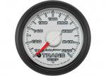 AUTO TRANS OIL TEMPERATURE GAUGE 8557