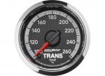 AUTO TRANS OIL TEMPERATURE GAUGE 8558