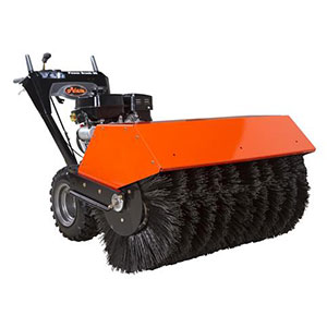 Ariens Power Brush