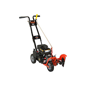 Ariens Trimmers & Edgers