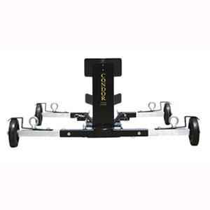 Condor® Cycle Loader 21-7