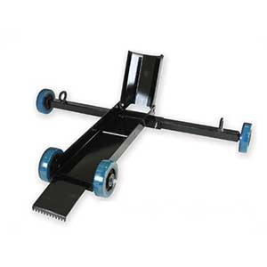 Motorcycle Dolly 21-1412