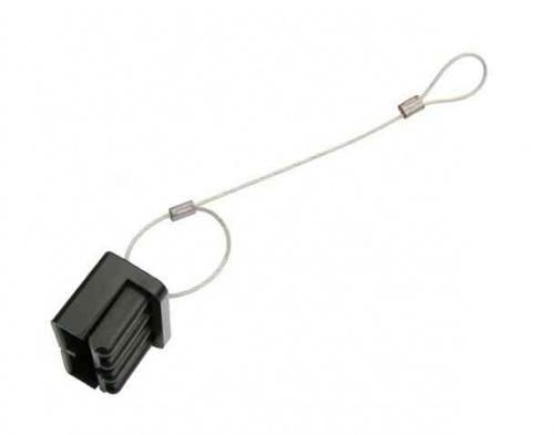 SMH Plug Cover