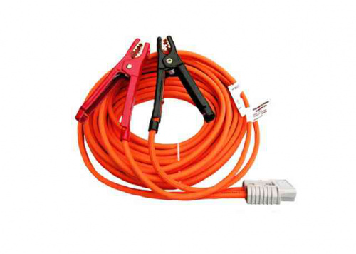 25Ft Replacement Cable