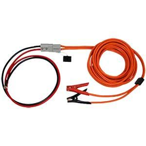 T3 Power Plug Pro 30 T3-PRO30