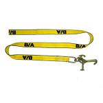 """2"""" Cluster Strap w/Mini J-R&T Hooks"""