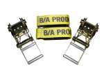 BA PRODUCTS 38-106