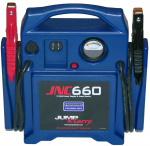 Portable Jump Start Pack 41-JNC660