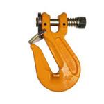 Twist Lock™ Cradle Grab Hook