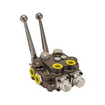 Buyers Directional Control Valve HV211AAGOOD0