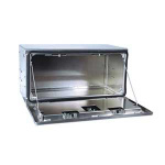 "In The Ditch 36"" Pro Series Tool Box ITD1536"