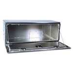 "In The Ditch 48"" Pro Series Tool Box ITD1548"