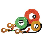SYNTHETIC WINCH LINE EXTENSION