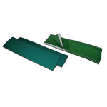 "WRECKMASTER 24""x4' SLIDE ON WEAR PAD WM-801048"