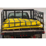 Bednet Stake Truck Net - Small