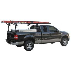Ladder Rack/Carrier, Steel 1501100