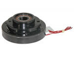 Clutch Assembly Universal 1in Shaft