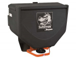 SALTDOGG TAILGATE SALT SPREADER 10CU FT TGS06