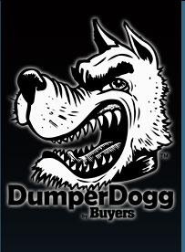 Dumperdogg Installation