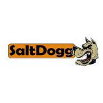 saltdogglogo5