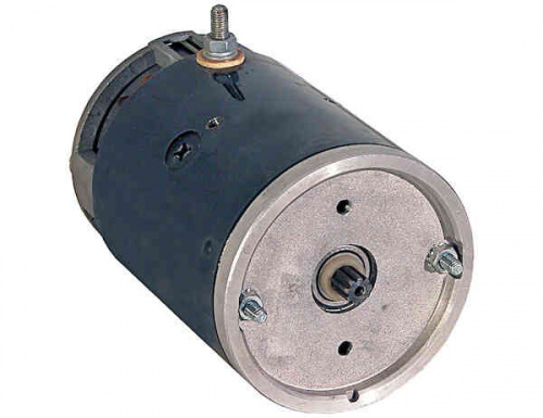 Replacement Motor 1303590