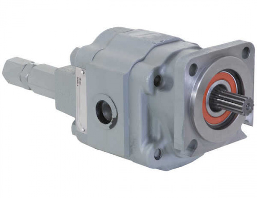 Hydraulic Pump For Live Floor H6134171