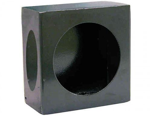 LIGHT BOX SINGLE ROUND LB663SL