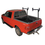 BUYERS PRODUCTS LADDER RACK 1501070
